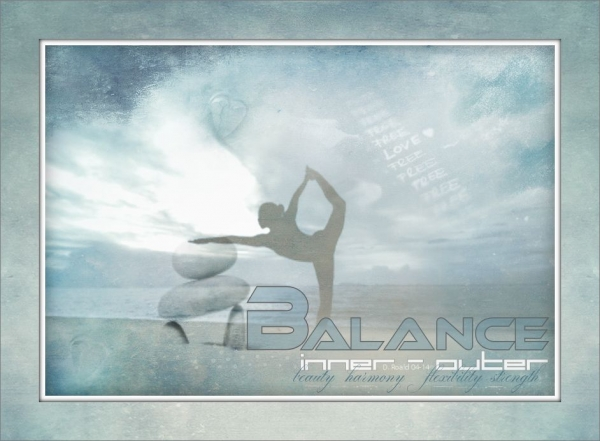 balance-derived-word-by-diana-roald-04-14